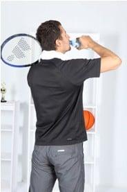 NLP kan (sport)prestaties verbeteren