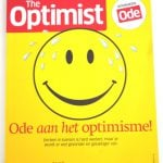The optimist - Ode aan het optimisme