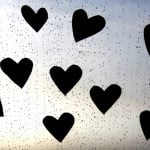 Bindingsangst en andere relatieproblemen