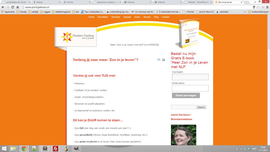 website 2011