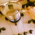 zelfhypnose tegen brandblaren