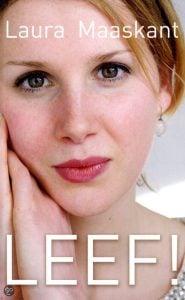 Laura Maaskant Leef