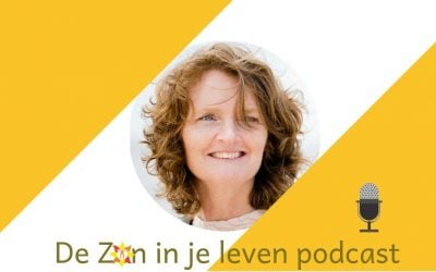 #8 Q&A (Questions & Answers) Zon in je Leven